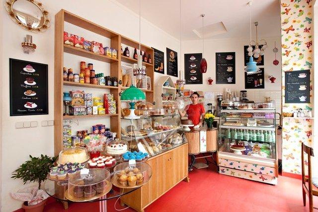 happy-day-bakery-coffee_pxl_94f5486af02fec8790644a9d7d96c6c6