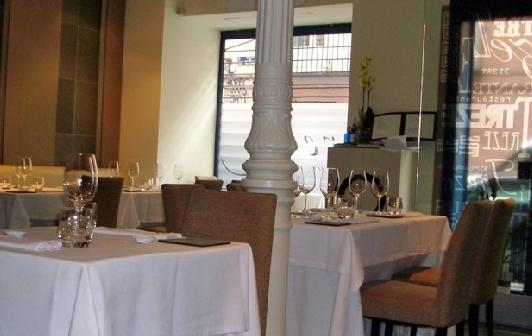 restaurante-treze