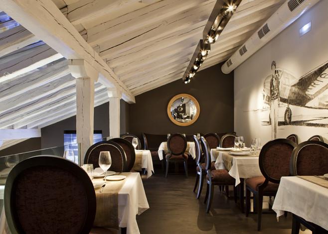 restaurante-no_galeria_principal