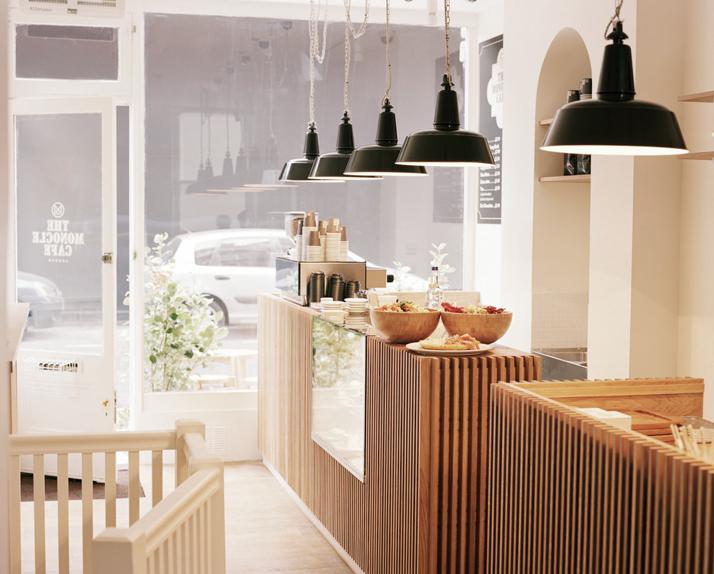 monocle-cafe-london-yatzer-4