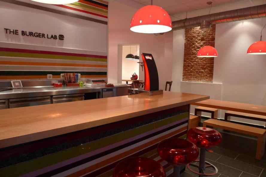 restaurante-burger-lab-hamburgueserias-en-madrid-provincia-de-madrid_6b054e4129757b1529640f15632ce859_1000_free