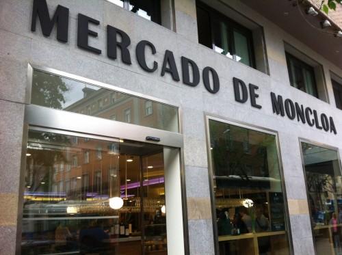 moncloa-e1370938105798