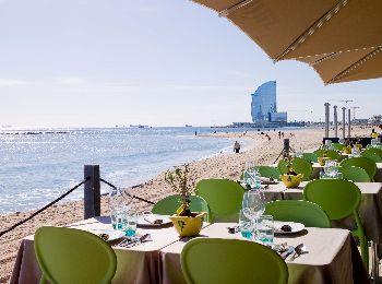 xup-xup-restaurant-barcelona-2