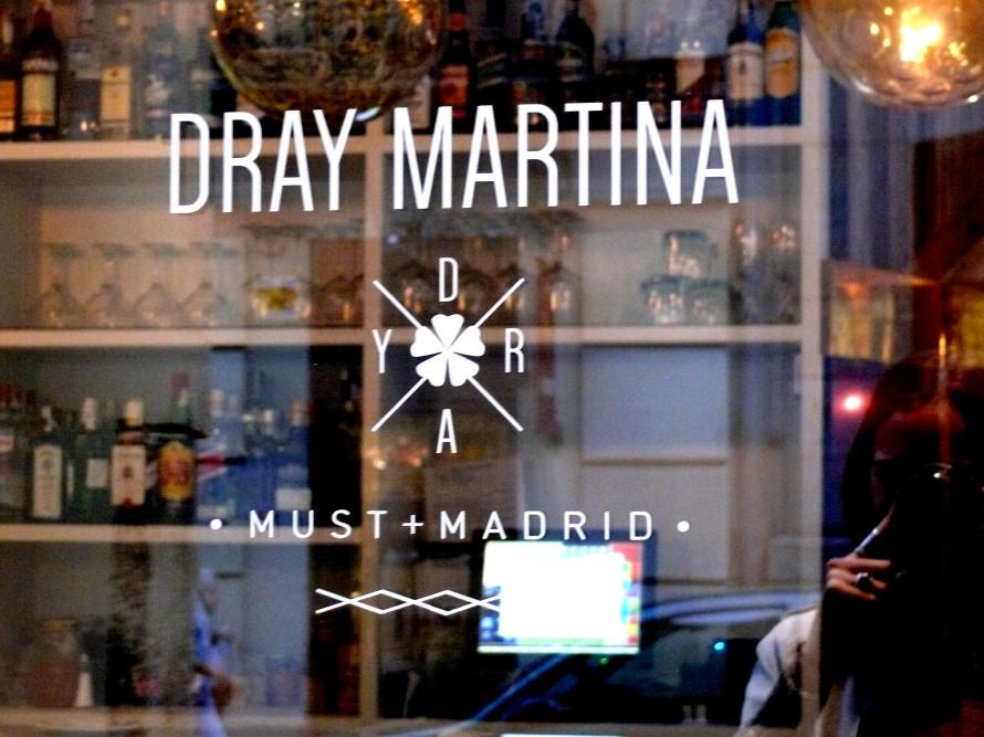 3903441_dray_martina