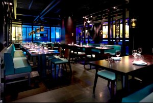 hakkasan-mayfair