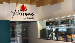 Yakitoro_restaurante