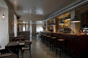 Bar Martinez