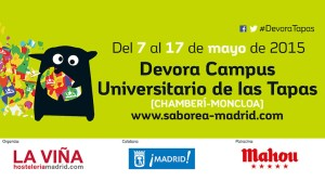 devora-tapas-campus