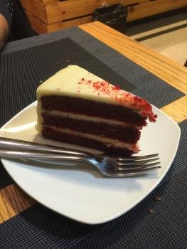 Red-velvet_Café del Rey