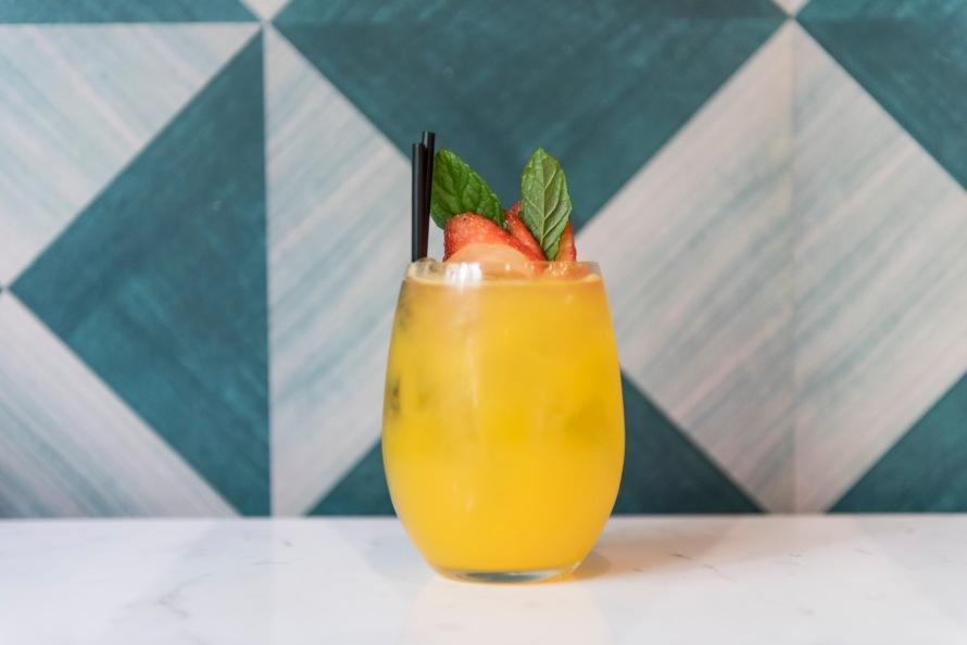 Cocktail-Pink_Monkey
