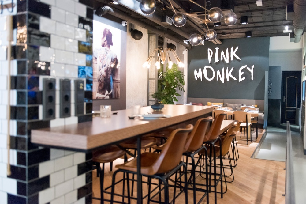 Pink_Monkey_1