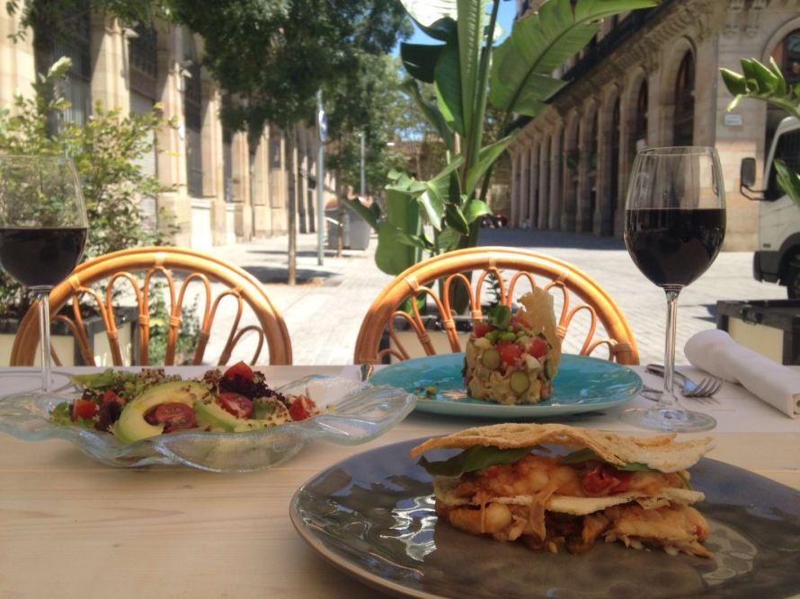 Café Kafka_terraza