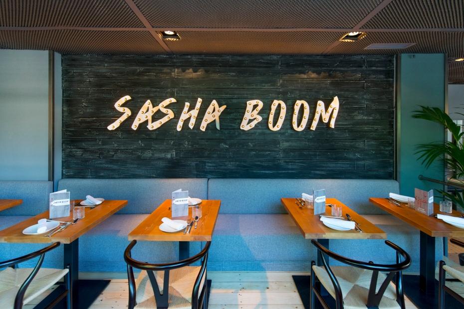 sasha_boom001