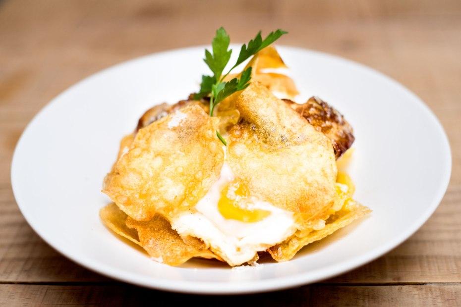 huevos-rotos-con-foie-4