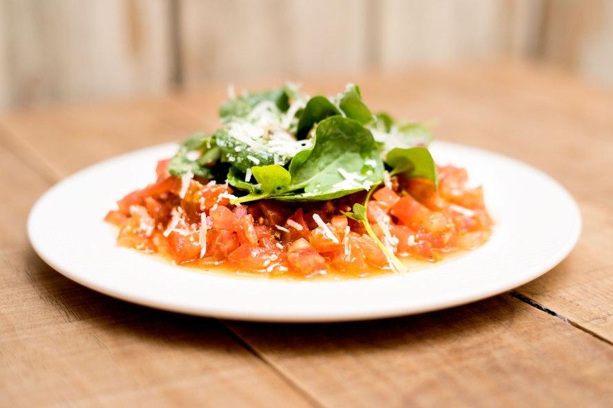 tartar-de-tomate-a-nuestra-manera-3