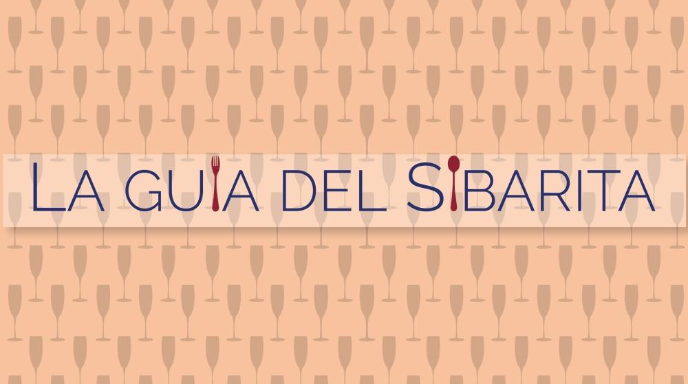 sibarita_blog_2-copia