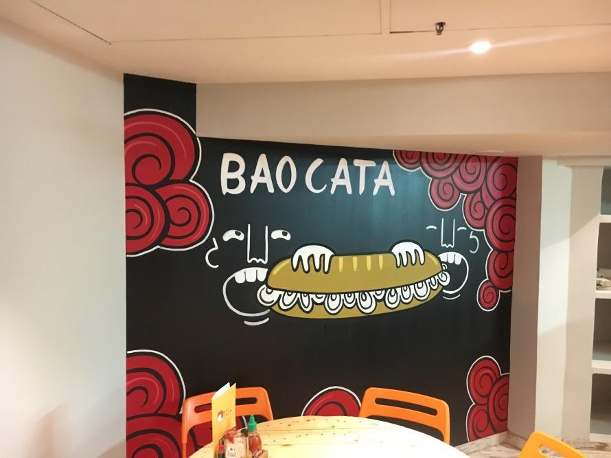 baocata-4