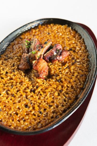 gmpd_doscielos__arroz-de-picha%c2%b3n-con-aceitunas-negras