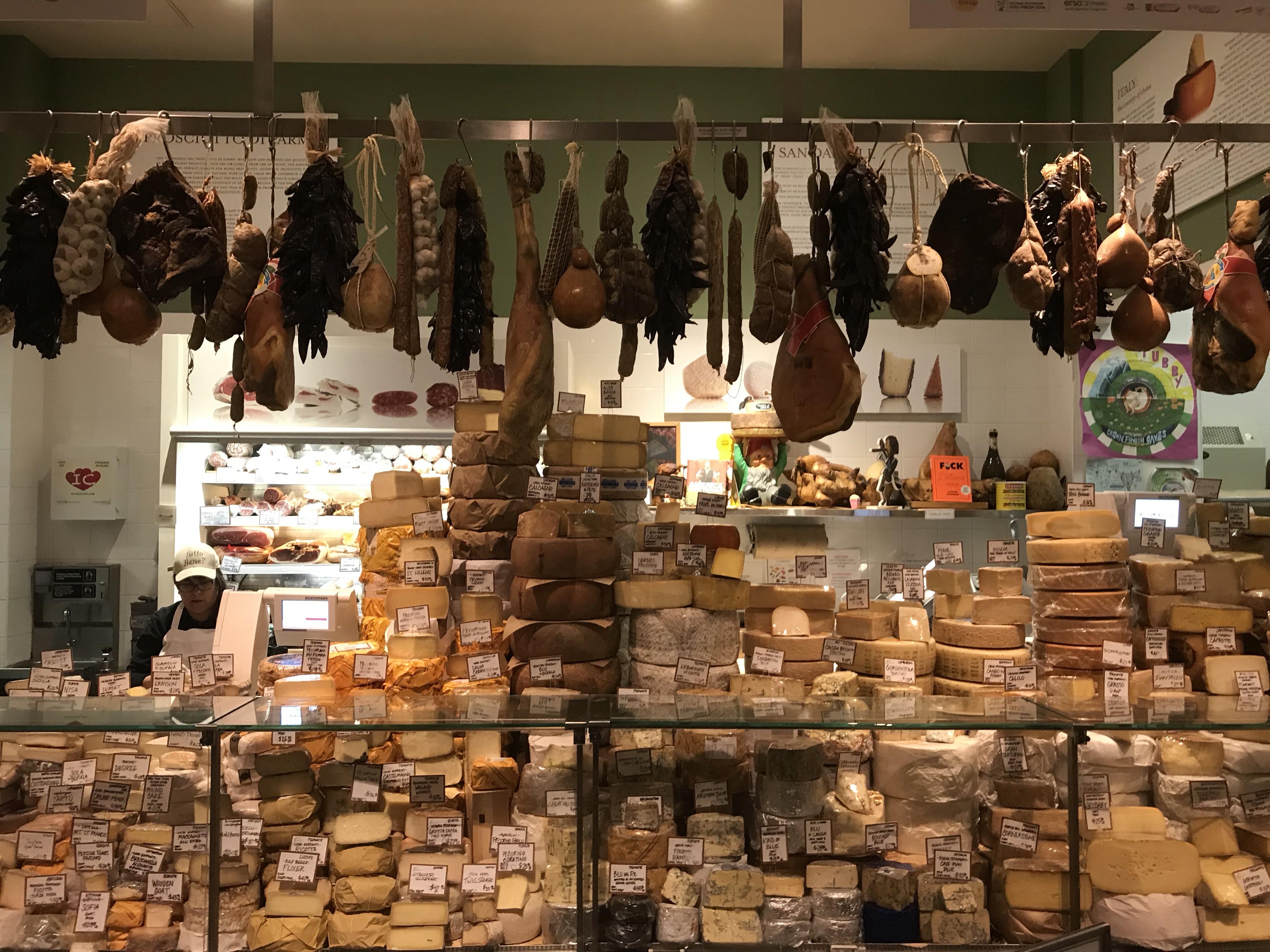 Asombroso Mejor Tienda De La Cocina Nueva York Ideas - Como Decorar ...