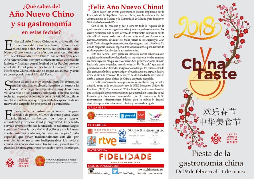 20180104 China Taste TripticoA4 Antes20161219_WEb1251.jpg