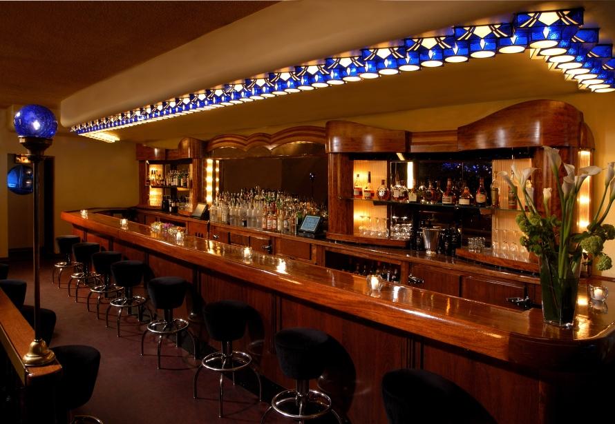 flatiron lounge (bar 2).jpeg