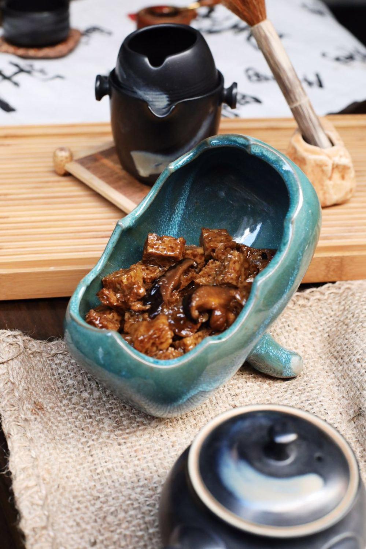 Kaofu- Restaurante Mo.jpg