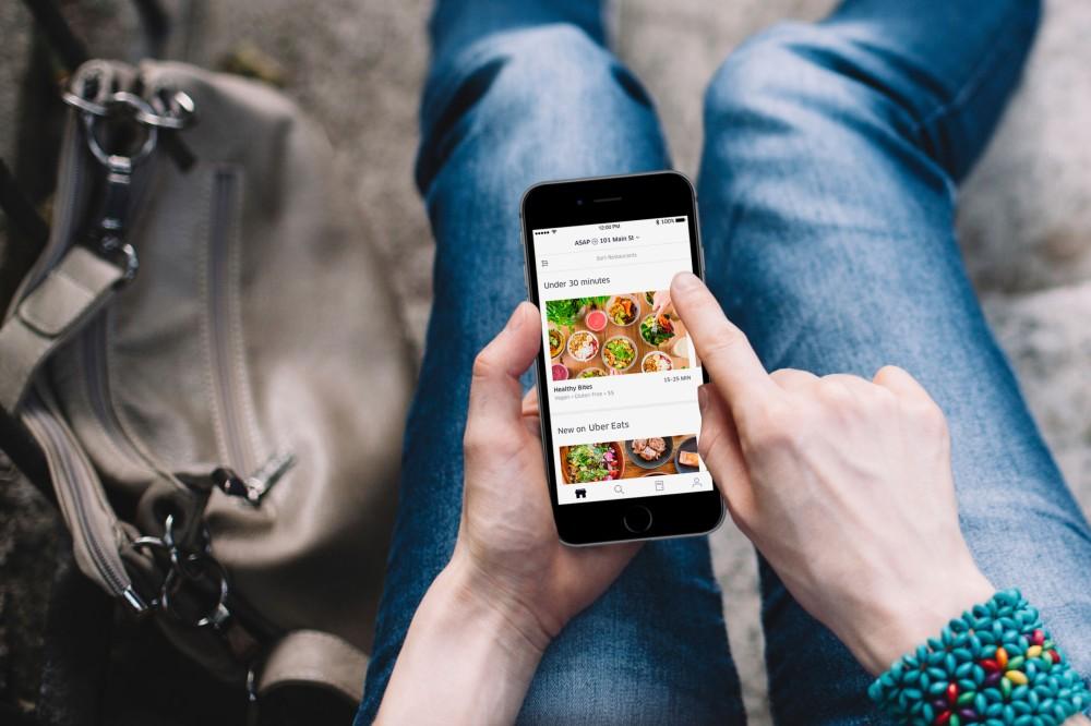 UberEATS_app_lunch1-1.jpg