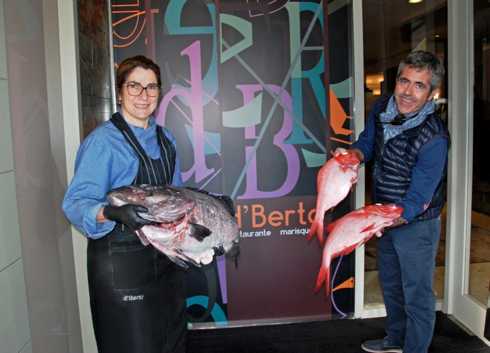 D'Berto restaurante.jpg
