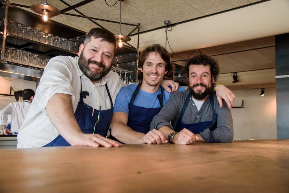 Fismuler Barcelona _ Nino Redruello, Patxi Zumárraga, Jaime Santianes (1).jpg