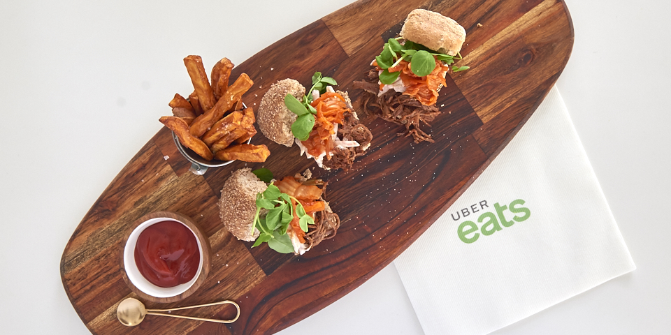 International Day of Happiness - Pulled Beef Burger (1).jpg