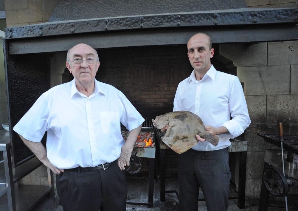 Pedro y Aitor Arregi (foto Luis de las Alas).jpg