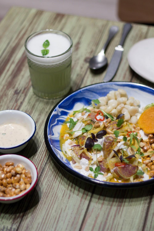 ceviche Lima-Bangkok.jpg