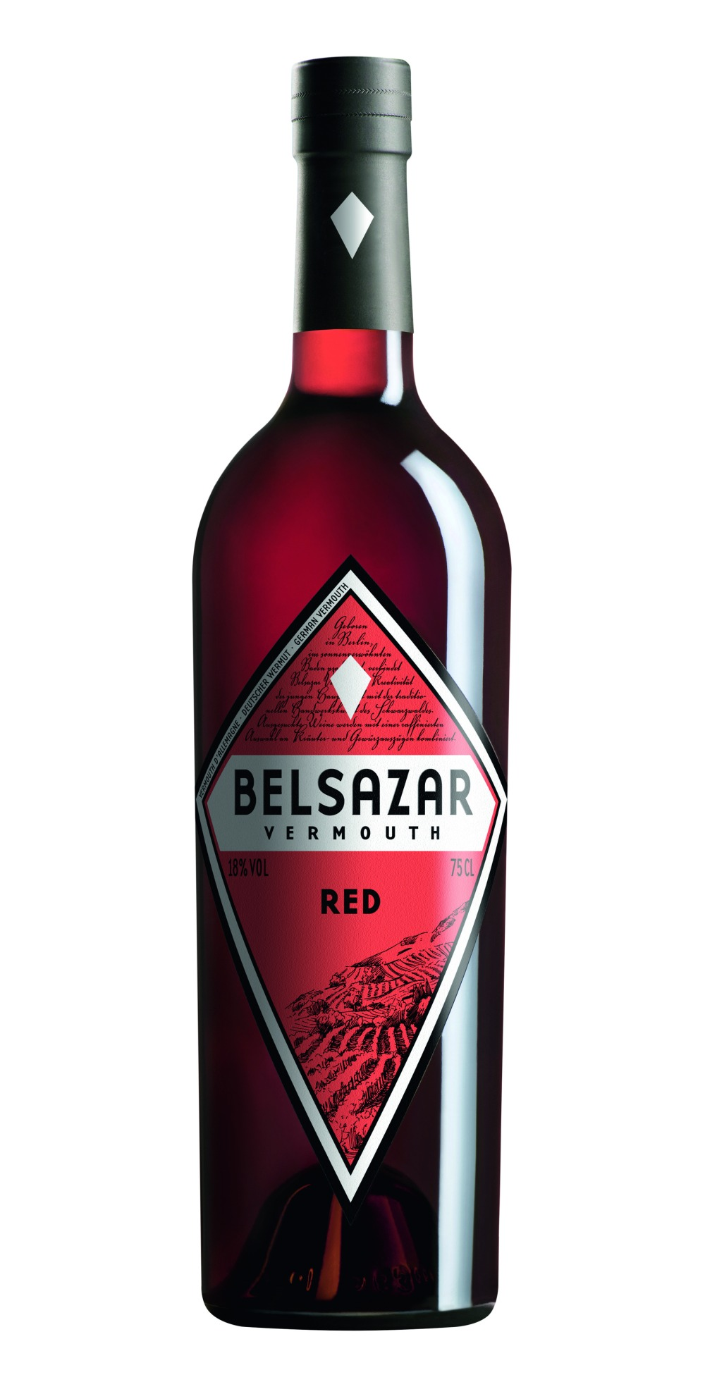 Belsazar Bottle Red HR.jpg